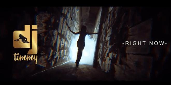 Baddest Dj Timmy ft. Ice Prince x Kay Switch x Wale Turner – Right Now (AUDIO +VIDEO))