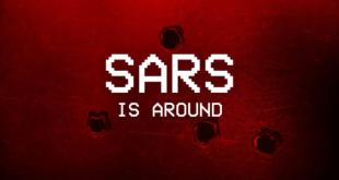 https://legit9ja.com/wp-content/uploads/2018/06/Vector-–-Sars-Is-Around-S.I.A.mp3