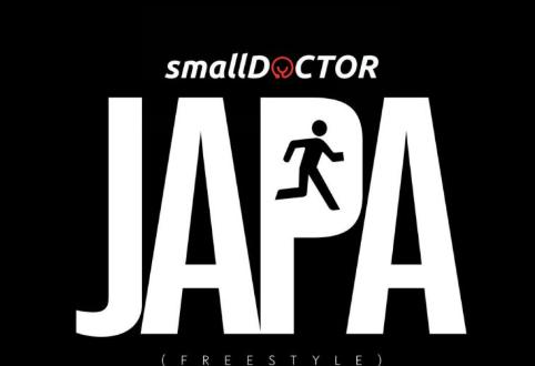 Small Doctor – Japa