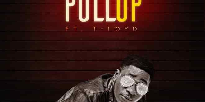 Boi Ranking - Pull Up ft. T-Loyd