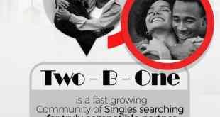 Twobone.com.ng - New Nigeria online dating platform.