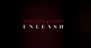 VIDEO: Runtown ft. Fekky – Unleash