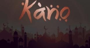 Vector – Kano ft. Alijita & Umar M Shareef