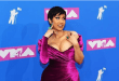 #VMAs Check Out The BEST DRESSED Celebrities At The MTV Awards!!
