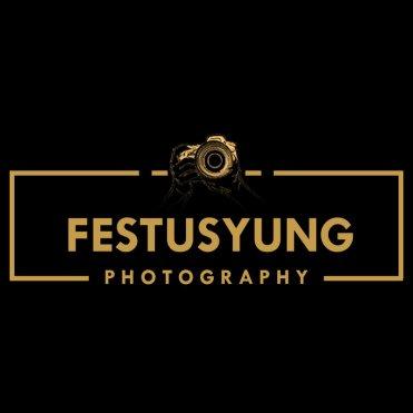 Festusyung ft Victor Ad, Twest,Lizberg, Wilsonee - Learn New Things