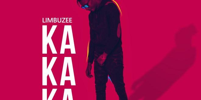 Limbuzee - Kakaka