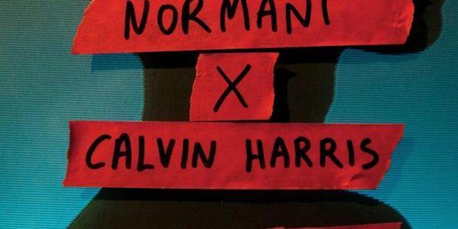 Normani X Calvin Harris ft. WizKid – Checklist