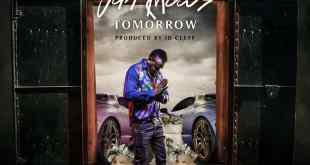 Dj Bicoff - Jah Knows Tomorrow