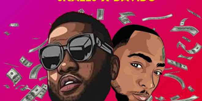 Skales & Davido - Currency