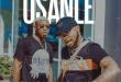 Zlatan Ibile ft. Davido – Osanle