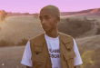 Jaden Smith – The Sunset Tapes: A Cool Tape Story