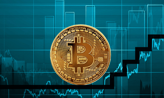 How Low Will Bitcoin Go And Will Bitcoin Go Up Again?