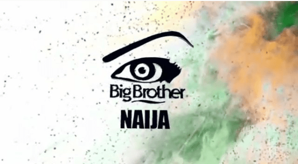 #BBNaija2019: Audition Dates, Venue and All You Need To Know To Qualify
