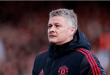 Ole Gunnar Solskjaer 'To Become Manchester United Full-Time Boss'
