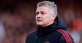 Ole Gunnar Solskjaer 'To Become Manchester United Full-Time Boss'