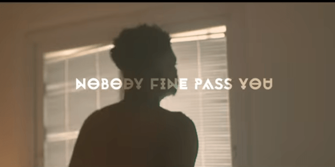TClassic – Nobody Fine Pass You
