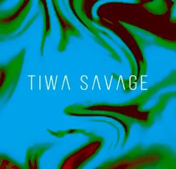Tiwa Savage – Fvck You (Cover) ft. Kizz Daniel