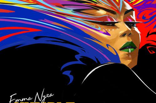 Emma Nyra – Humble ft. Mr Real