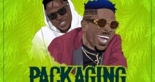 Shatta Wale ft. Medikal – Packaging
