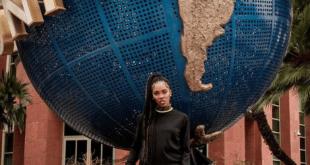 Tiwa Savage bags Universal Music Group Global Recording Deal