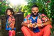 "DJ Khaled Unveils Cover Art For Incoming Album titled ""Father Of Asahd"""
