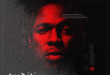 "Runtown - ""Tradition"" EP Album"