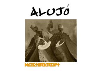 Masterkraft – Alujo