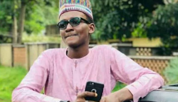 SAD! Nigerian Graduate Dies 24 hours after Bagging First Class Degree