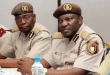 Nigerian Immigration Service to begin deportation of foreigners living in the country illegally