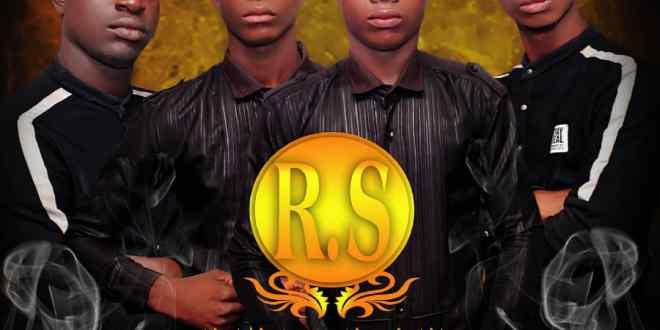 RS - No Money No Honour