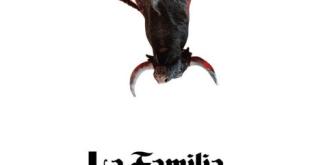Joey B x Sarkodie x Kwesi Arthur – La Familia