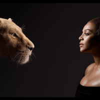 "Burna Boy, Wizkid, Tiwa Savage, Yemi Alade & Others Feature On Beyonce's ""Lion King"" Album"
