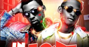 pounds ft orezi