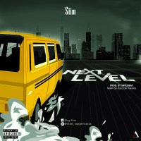 Slim - Next Level