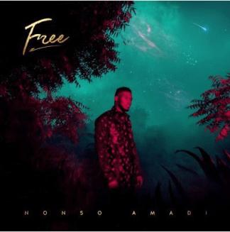 Nonso Amadi - free album