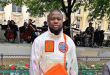 'Anything You Love, Keep It A Mystery To People' - Hushpuppi Says