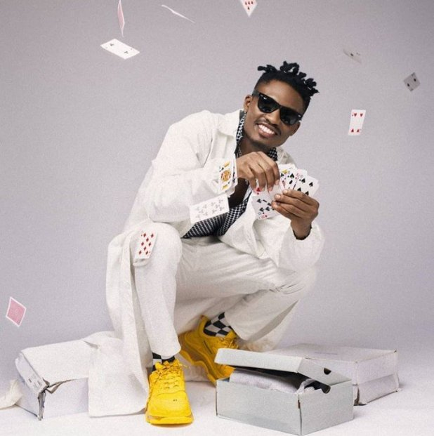 Most underrated artistes in Nigeria