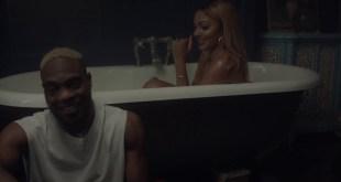 VIDEO: L.A.X - Body
