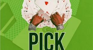 Maxi NL ft Rolex Carter - Pick Two