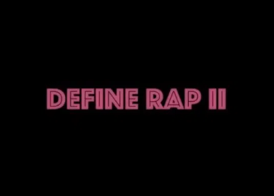 VJ Adams ft. Dremo, N6, Blaqbonez – Define Rap 2