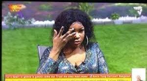 #BBNaija: DJ Neptune, Simi, Others Reacts as Tacha Gets Disqualified