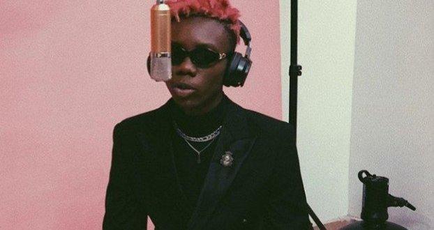 "Blaqbonez is Nigerian Hip Pop's Jesus Christ - ""Shut Up"" Review"