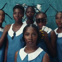 Tiwa Savage - 49-99 [Apple Music]
