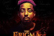 The Erigma 2