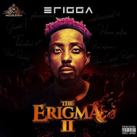 Erigga – Goodbye From Warri 1999