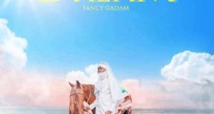 Fancy Gadam ft. Mr Eazi – LangaLanga