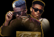 DJ Ecool ft. KiDi – Personally (Remix)