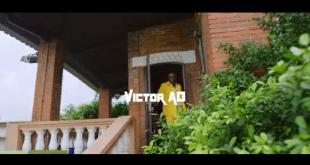 Victor ad kpo kpo didi