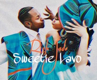 Rick Jade – Sweetie Lavo