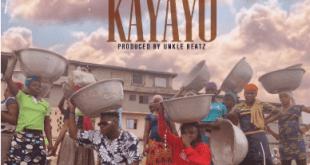 Medikal – Kayayo